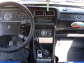 VAZ (Lada) 2107 21079 1.3R (138 hp) full technical specifications and fuel consumption
