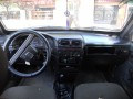 VAZ (Lada) 2109 21093-20 1.5 i (78 Hp) full technical specifications and fuel consumption