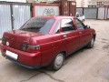 VAZ (Lada) 2110 21102 1.5 i (79 Hp) full technical specifications and fuel consumption
