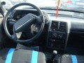 VAZ (Lada) 2110 21103 1.5 i (94 Hp) full technical specifications and fuel consumption