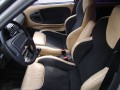 VAZ (Lada) 2110 21106 2.0 (150 Hp) full technical specifications and fuel consumption