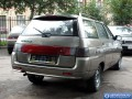 VAZ (Lada) 2111 21113 1.5 i (94 Hp) full technical specifications and fuel consumption