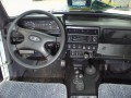 VAZ (Lada) 2131 2131 1.8 (82 Hp) full technical specifications and fuel consumption