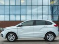 VAZ (Lada) XRAY XRAY 1.8 AT (123hp) full technical specifications and fuel consumption