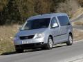 Volkswagen CaddyCaddy Maxi Life