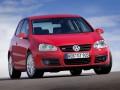 Volkswagen GolfGolf V