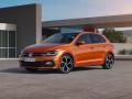 Specifiche tecniche dell'automobile e risparmio di carburante di Volkswagen Polo