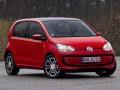 Volkswagen Up!Up hatchback 5d