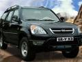 Технически спецификации на автомобила и разход на гориво на Xin Kai SR-V X3