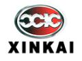 Xin Kai