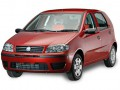 Technical specifications of the car and fuel economy of Zastava 10