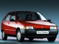 Technical specifications of the car and fuel economy of Zastava Yugo