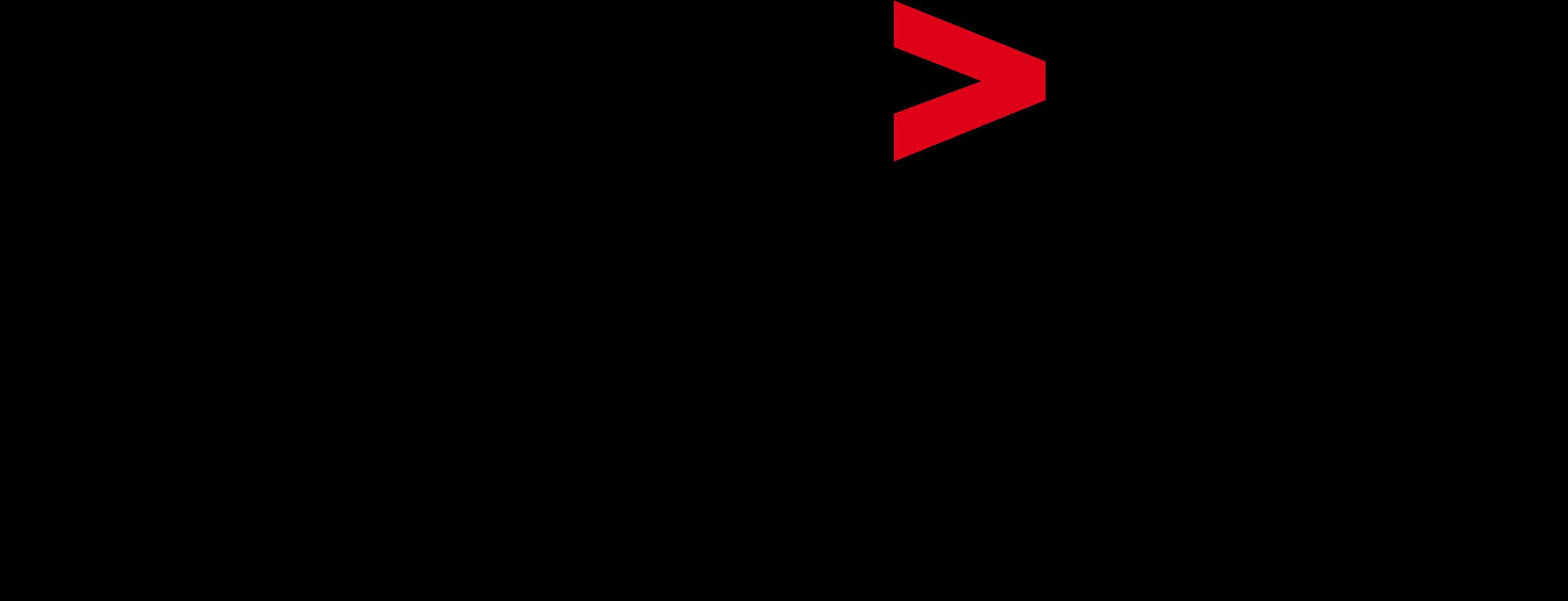 Accenture Bulgaria