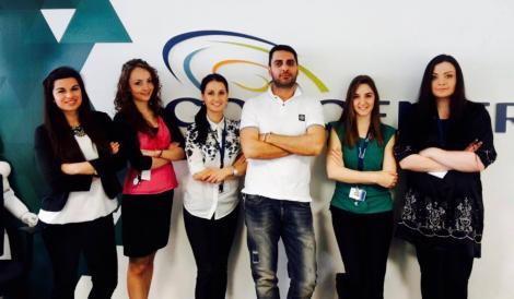Concentrix Services Bulgaria EOOD[4]— Zaplata.bg