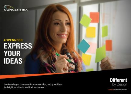 Concentrix Services Bulgaria EOOD[6]— Zaplata.bg