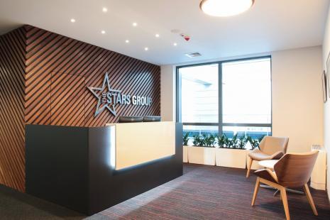 The Stars Group[1]— Zaplata.bg