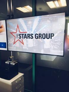 The Stars Group[6]— Zaplata.bg