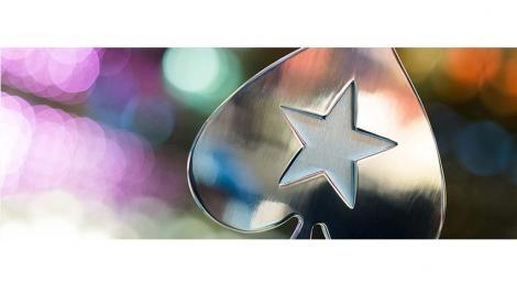 The Stars Group[5]— Zaplata.bg