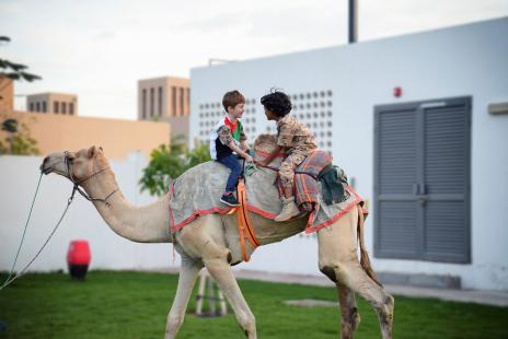 SABIS® Network schools UAE, Oman, Qatar & Bahrain[1]— Zaplata.bg