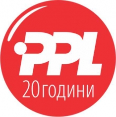Прес Продукт Лайн ООД