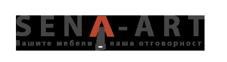 СЕНА-АРТ ООД