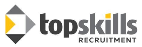 Top Skills Recruitment Ltd.
