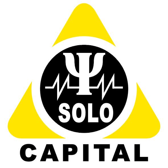 SOLO Capital LTD.