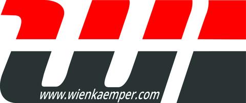W. Wienkaemper GmbH
