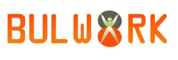 Bulwork  First IT/ ITES Recruitment Agency