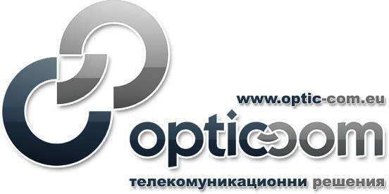 ОПТИККОМ - БЪЛГАРИЯ ЕООД