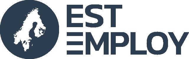 Estemploy OÜ