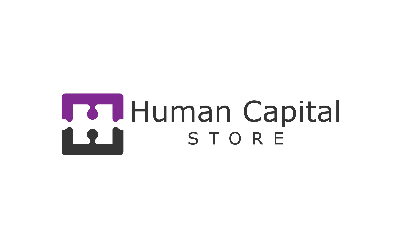 Human Capital Store Ltd.