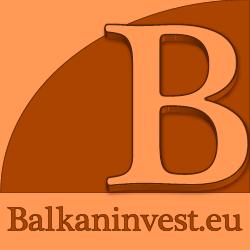 Balkaninvest.eu Ltd.