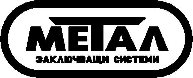Метал АД