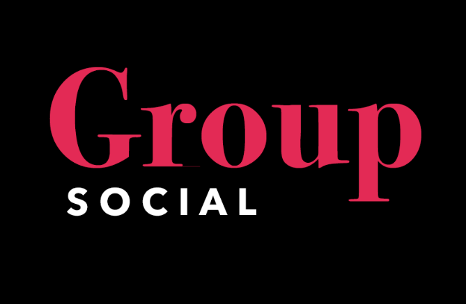 Group Social Limited