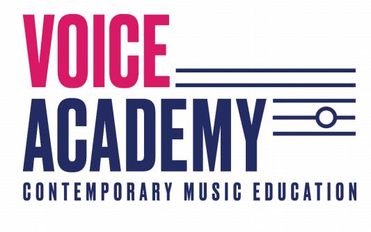 Voice Academy OOD