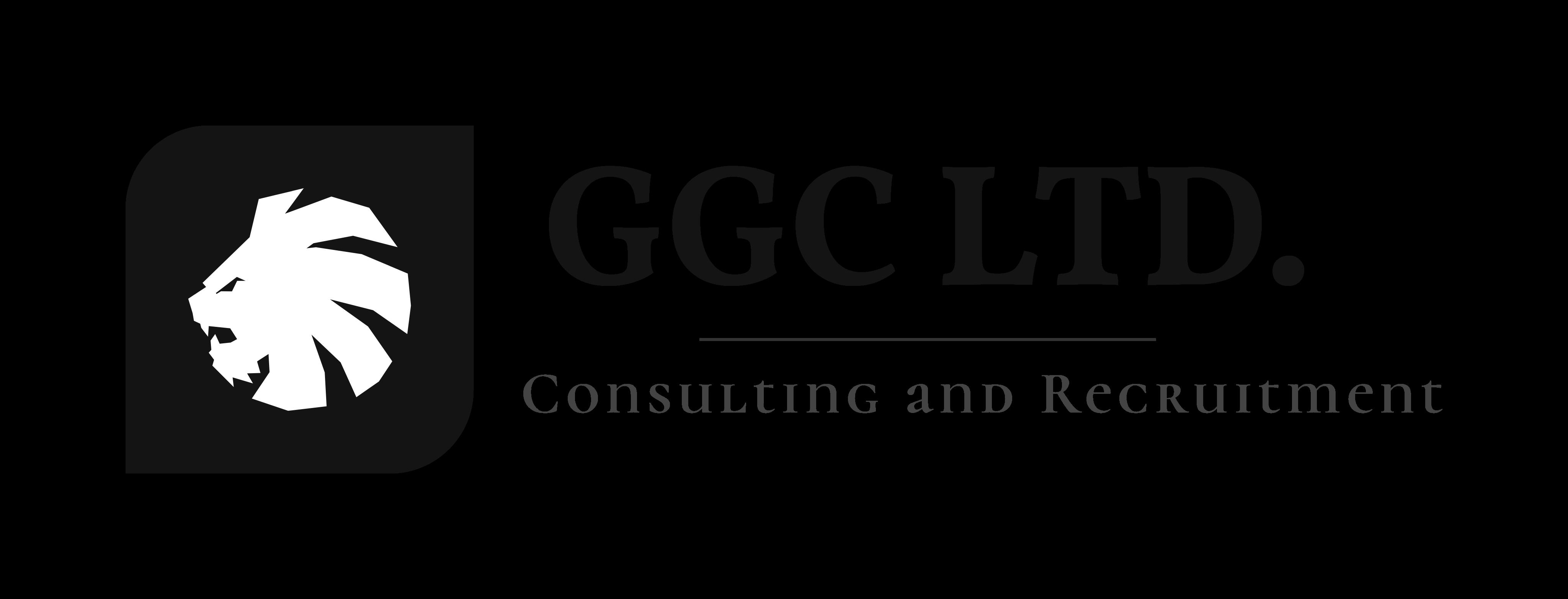 Grove Global Consult Ltd.