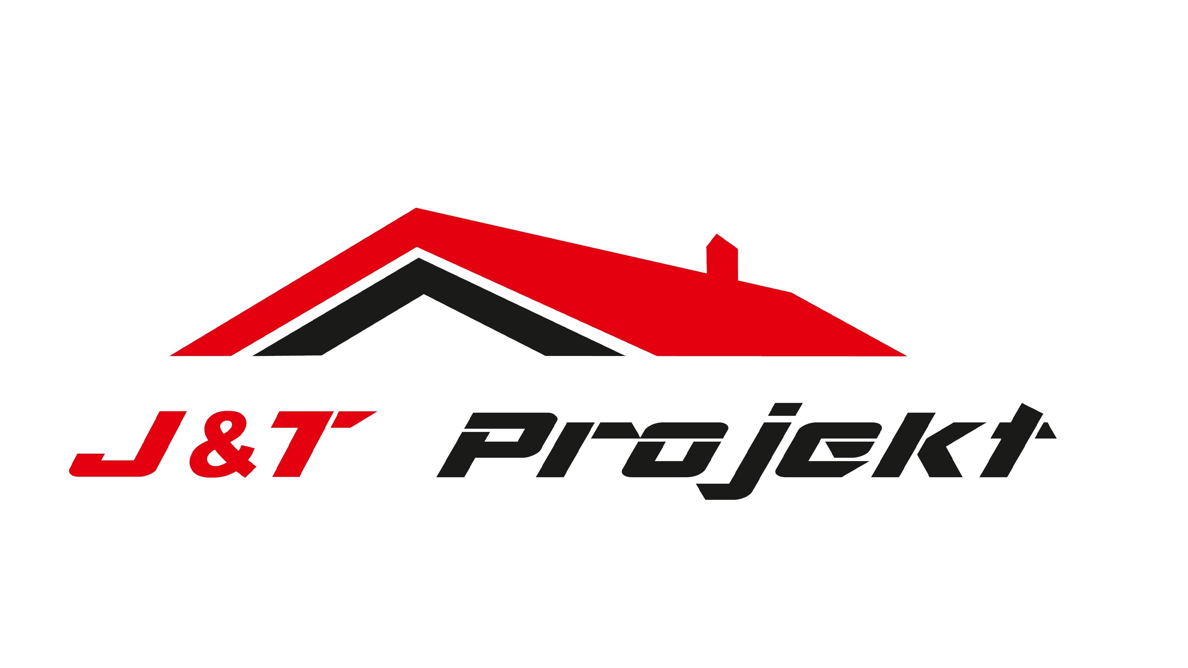 JT Projekt Oy