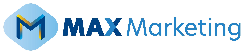 MAXMARKETING Ltd.