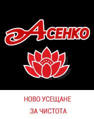 Асенко-04 ЕООД
