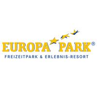 Europa-park GmbH & Co Mack KG