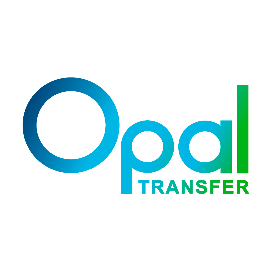 Opal Transfer Ltd.