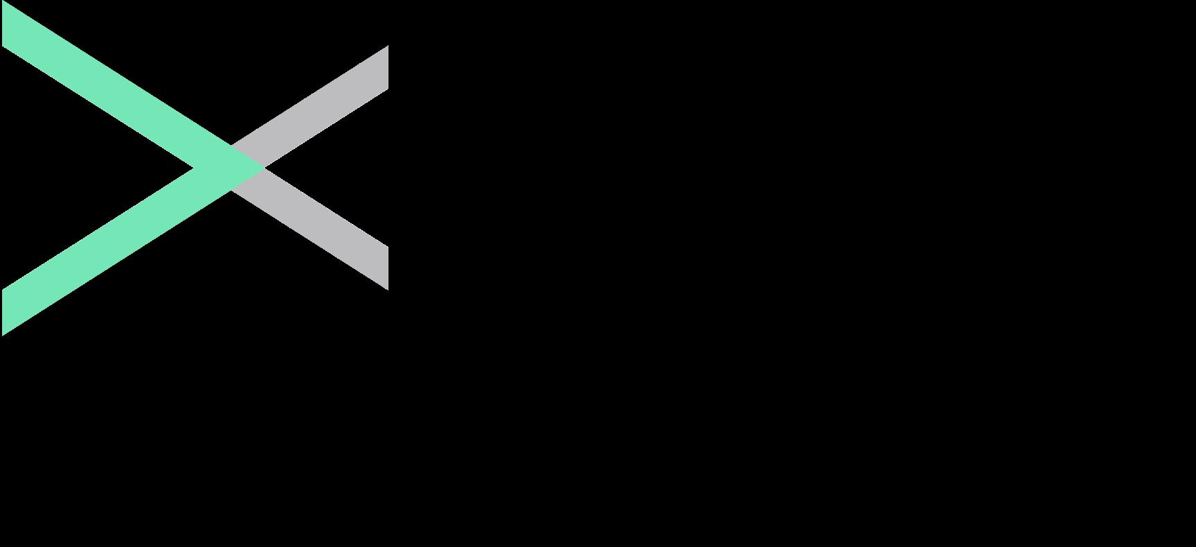 Finteum Ltd