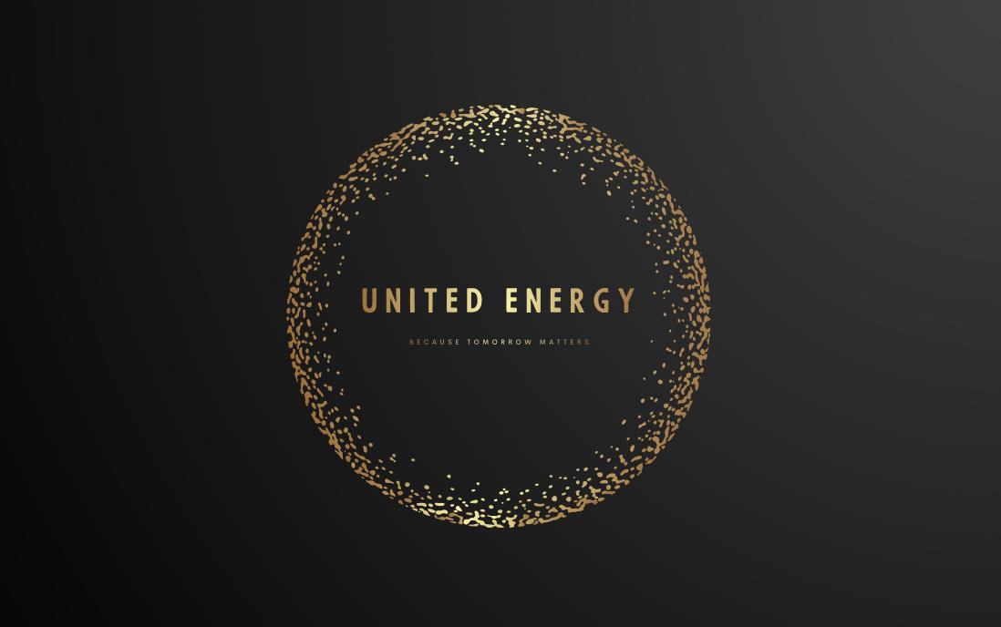 United Energy Ltd.