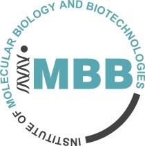 Институт по молекулярна биология и биотехнологии