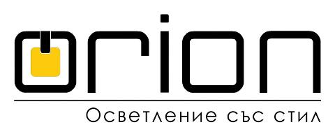 Васир ООД
