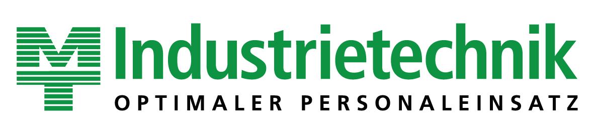 MT Industrietechnik GmbH & Co.KG