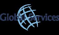 Global Services LTD