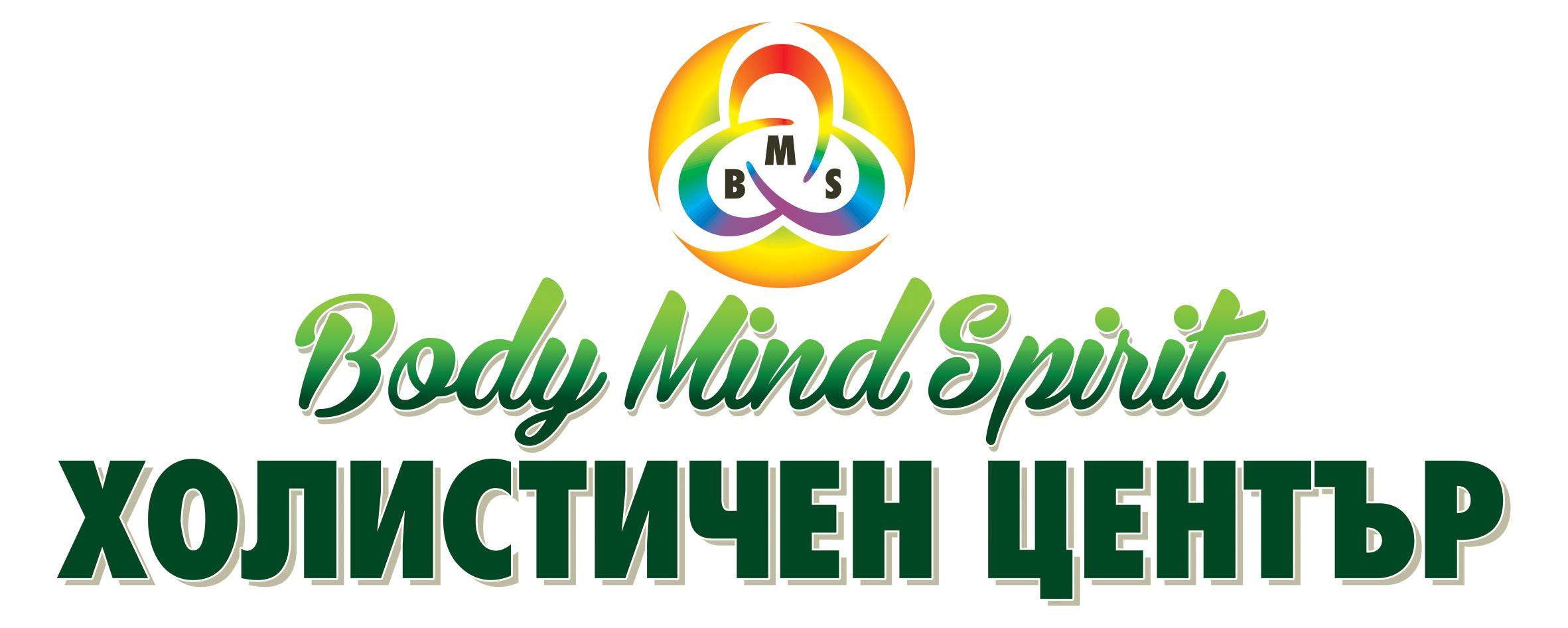САНИ М ООД