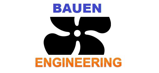 Бауен Инженеринг ЕООД